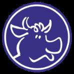 Heanens Logo